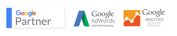 Googlepartner adwords qualified 14 09 2016